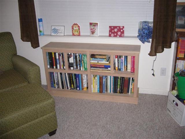 Floor Bookcase Amazing Bookcases
