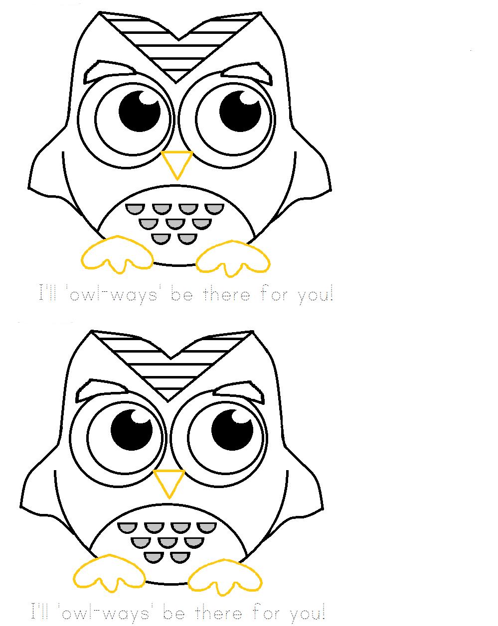 a simple valentine u0027s day message sheekgeek