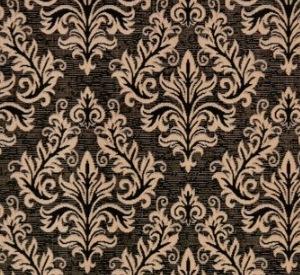 overstock rug design