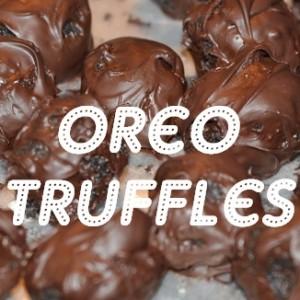 OreoTruffleThumbnail