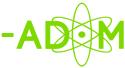 Adam-Atom