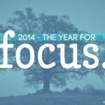 Focus-Love