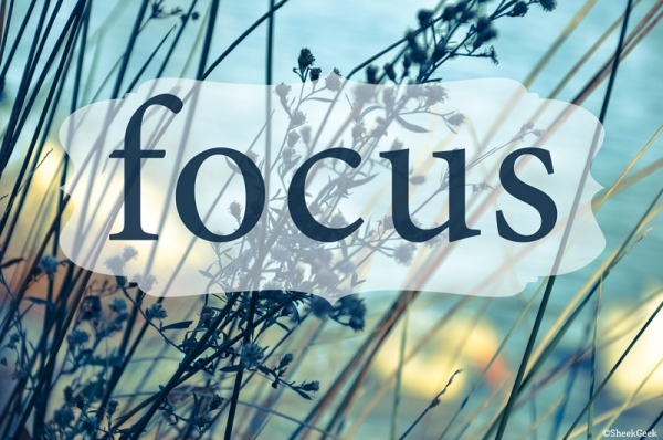 Focus-Simply-Stated