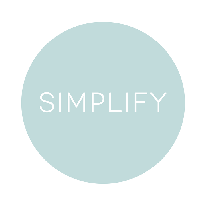 simplify-sheekgeek