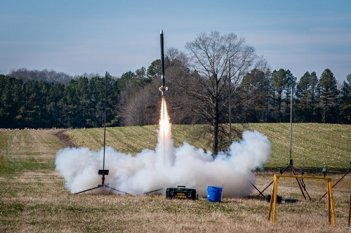 1-rocket-launch-sheekgeek