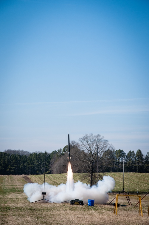 10-rocket-launch-sheekgeek-2015