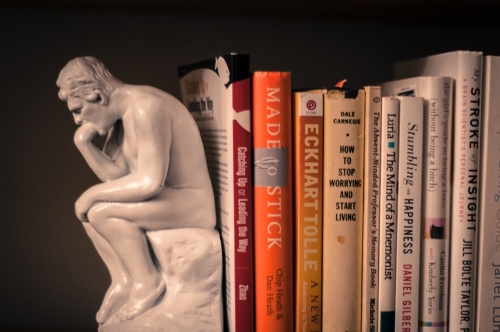 4-bookend