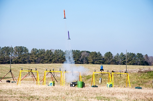 4-rocket-launch-sheekgeek-2015 (2)