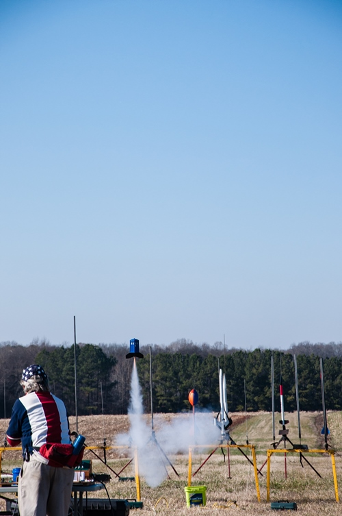 7-rocket-launch-sheekgeek-2015