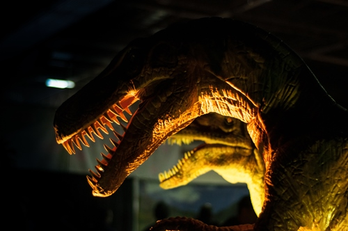 discover-the-dinosaurs-sheekgeek01