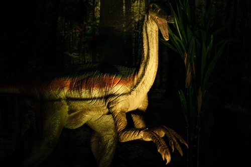 discover-the-dinosaurs-sheekgeek03