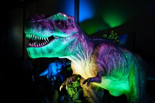 discover-the-dinosaurs-sheekgeek07