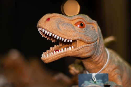 discover-the-dinosaurs-sheekgeek12