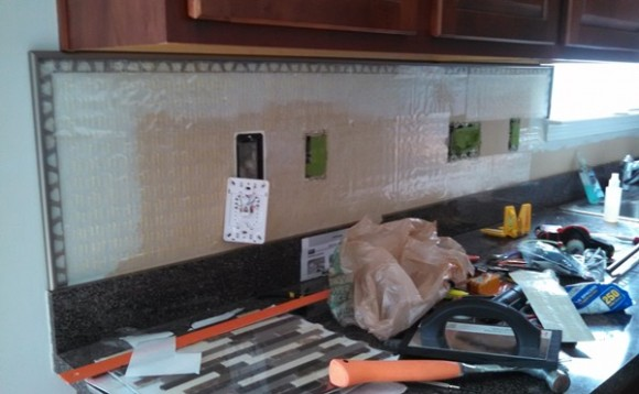 sheekgeek-kitchen-backsplash13