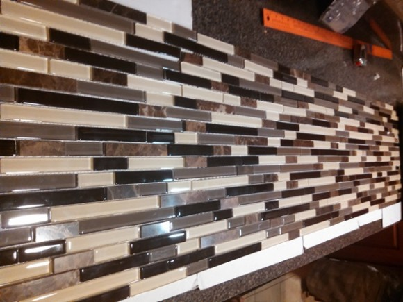sheekgeek-kitchen-backsplash26