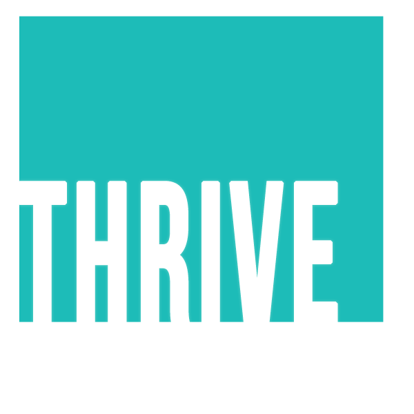 thrive-2016